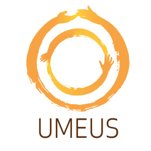 UMEUSlogo_1500