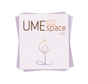umespace_button_800