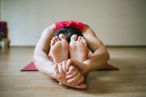 free-yoga-class-in-dubai